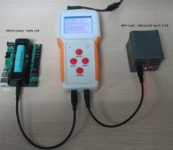 Laptop Battery Tester RFNT4