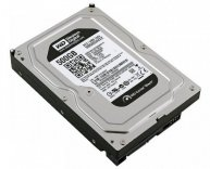 WD HDD Donor