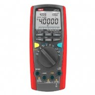 UT-71D Digital Multimeter