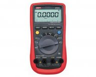 UT-61E Digital Multimeter