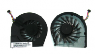 HP TPN-Q110 TPN-Q109 Fan