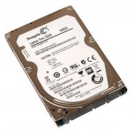 Seagate HDD Donor