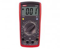 UT-39B Digital Multimeter