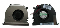 HP CQ40-522TU CQ40-528TU CQ40-623TU Fan