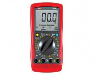 UT-58A Digital Multimeter
