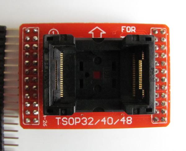 TL866-ADAPTER-2_zps844774ef.jpg