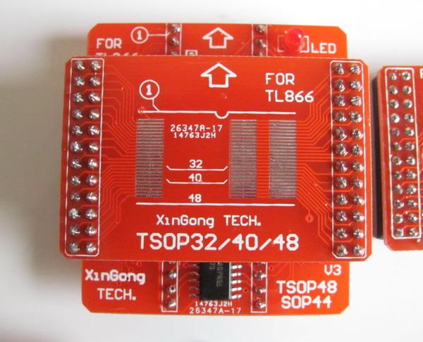 TL866-ADAPTER-3_zpsec374606.jpg