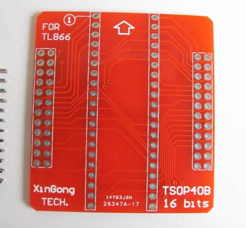 TL866-ADAPTER-5_zps70d88ebb.jpg
