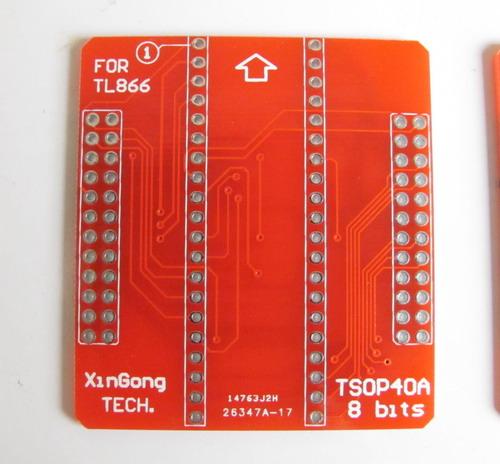 TL866-ADAPTER-6_zps13c05798.jpg