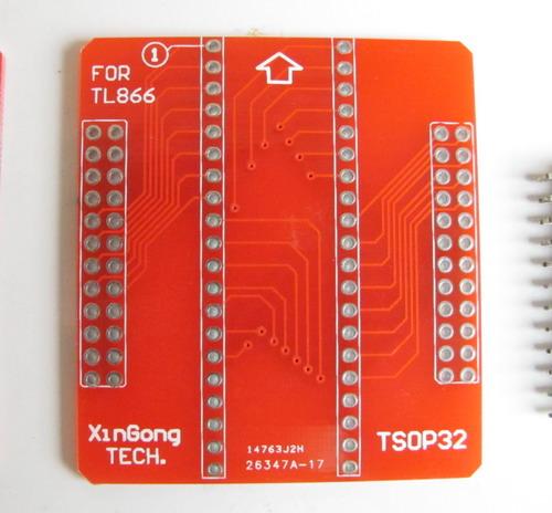 TL866-ADAPTER-7_zps5d46ca71.jpg