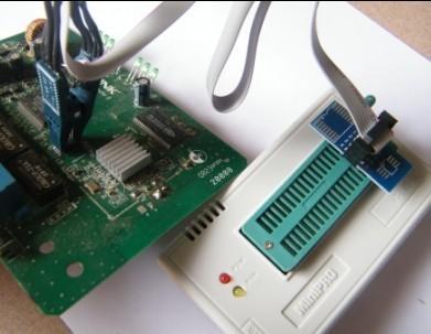 sop8_clip_cable-3_zps03b16b93.jpg