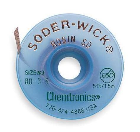 20mm-soder-wick-2.jpg