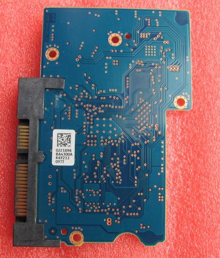 OA90381-1.jpg