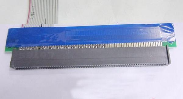 photo PCI-E1X-16X-2_zps0e21f1ad.jpg