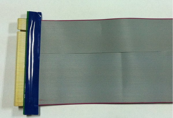 photo PCIe16X-1_zpsde0e7c0a.jpg