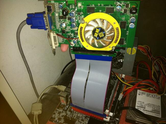 photo PCIe16X-2_zpsc0a5087a.jpg