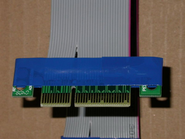 photo PCIe4XRiserCardFlexibleExtension-3_zpsab9c5289.jpg