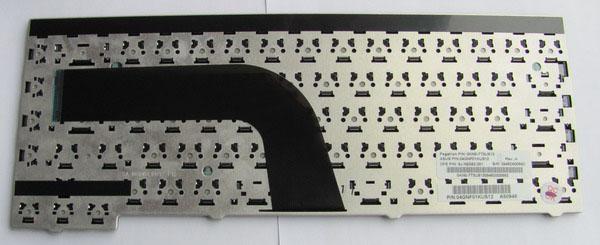 AsusA9RPkeyboard-1_zps421f53f3.jpg