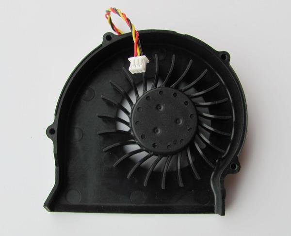 CR600-1_zps4c2cd06c.jpg