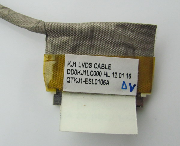K43-2_zpsb1bca9d2.jpg