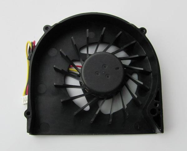 N5010-1_zps02d9a3bc.jpg
