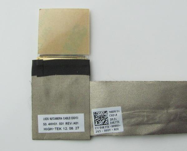 N5010-1_zpsc2923d99.jpg