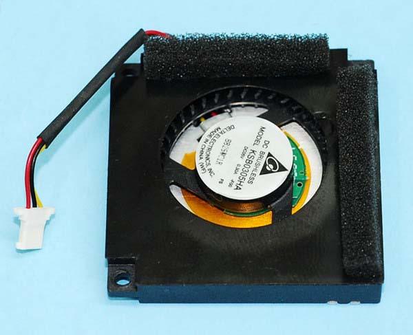 QL-89-1_zpsa6250efc.jpg