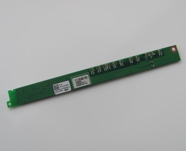 T500-LED-1_zps2f39ed12.jpg