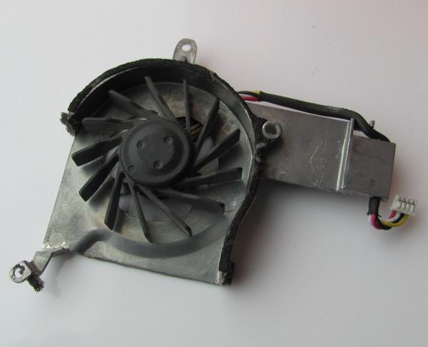 TX2500-1_zpscab95e33.jpg