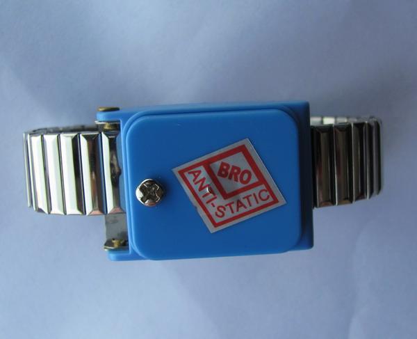 WristBand2-1_zps7d654af8.jpg