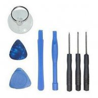 Opening Repair Assembly Screwdriver Tools Kit