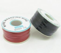 Wire Wrapping Wrap 300 Meters