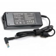 HP 90W 19.5V 4.62A 4.5 x 3.0mm Power Adapter