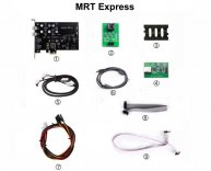 MRT Express Online Repair Version