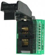 Adapter WL-SSOP20-U001