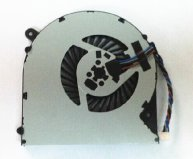 Toshiba Satellite L950 L950D L955D S950 S955 Fan