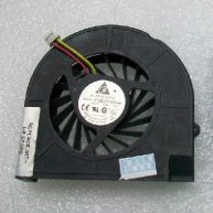 HP CQ50/CQ60/CQ70 AMD Fan