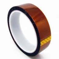 BGA Kapton Tape 25mm x 33M