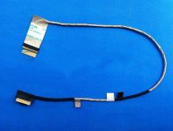 HP TouchSmart m7 Envy 17-J106TX Screen Cable