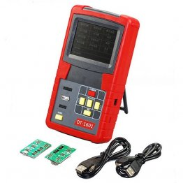 DT-1601 iPhone Battery Tester