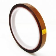BGA Kapton Tape 10mm x 33M