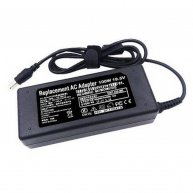 Sony 100W 19.5V 5.2A 6.5 x 4.4mm Power Adapter