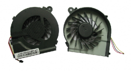 HP G6-1308AX G6-1314AX G6-1316TX Fan