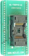Adapter WL-TSOP40-U001