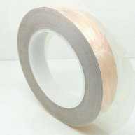 Conductive Copper Foil Tape 20mm x 30M x 0.06mm