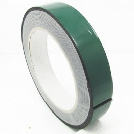 Double Sided Foam Tape 20mm x 5M