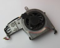 HP TX2500 Fan