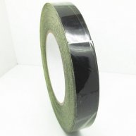 Electrical Acetate Cloth Tape Roll 20mm x 30M
