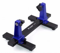 SN-390 Adjustable Printed Circuit Board Holder