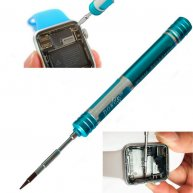 Screwdriver for Apple Watch